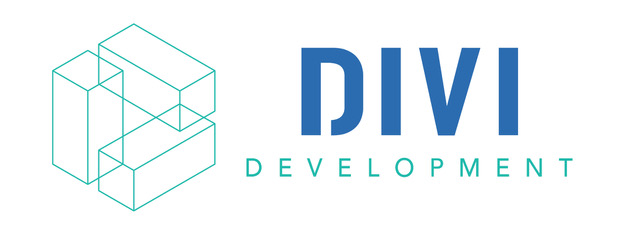 Divi development